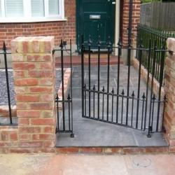 gates-railings-9