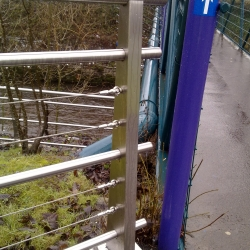 stainless-steel-handrail-merthyr-004