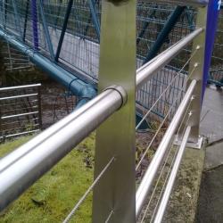 stainless-steel-handrail-merthyr-009